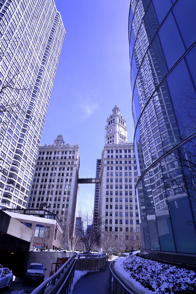 Chicago Mar 13_4055