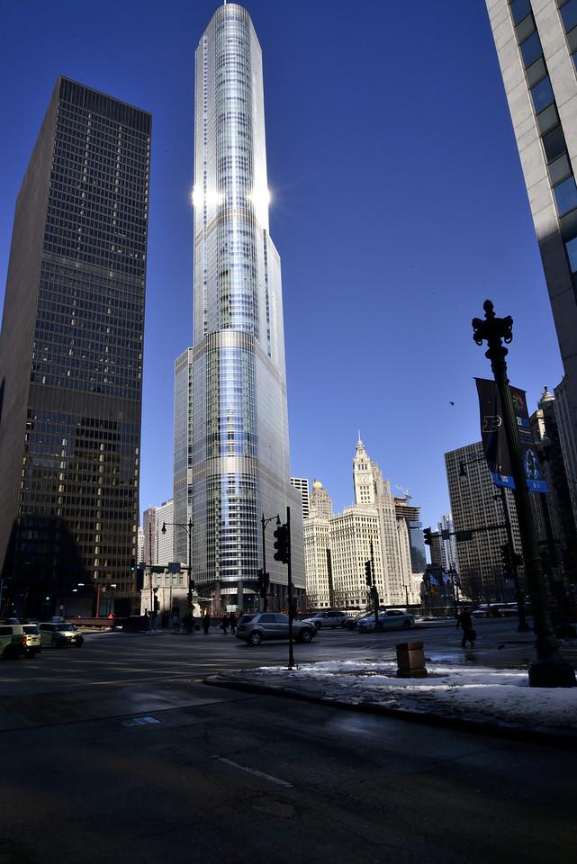 Chicago Mar 13_4203