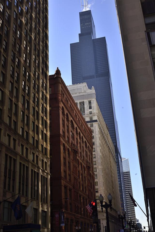 Chicago Mar 13_4147