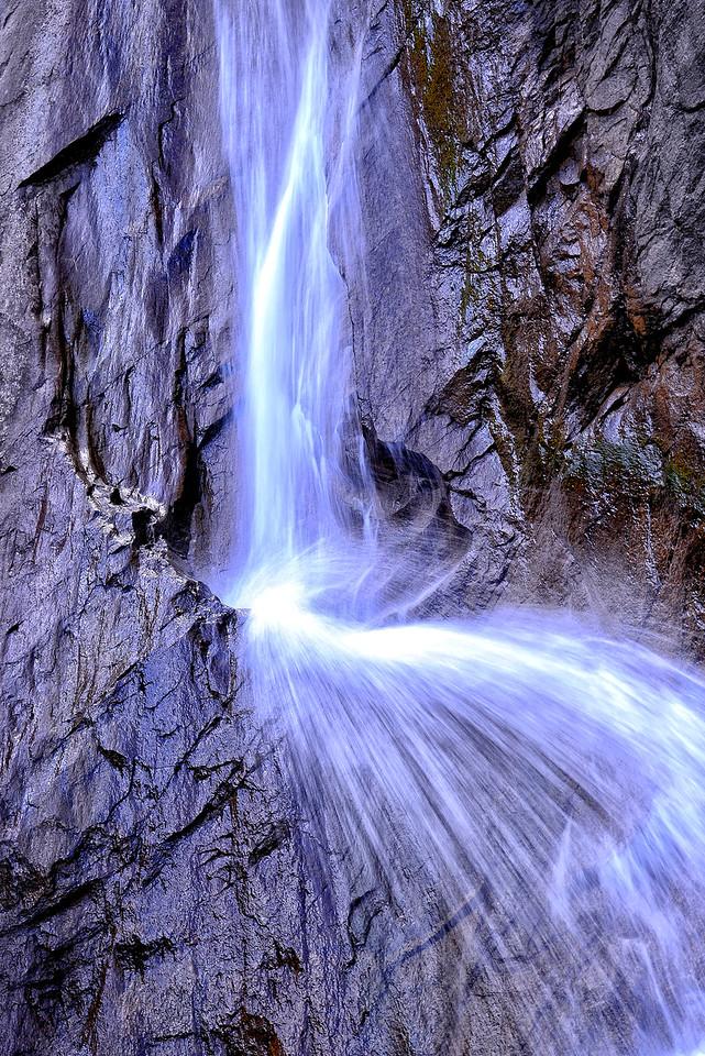 L Falls