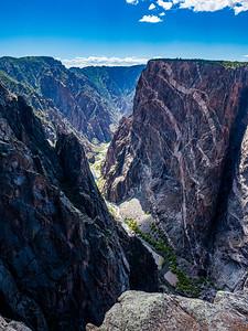 Black Canyon21-58