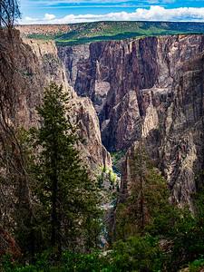 Black Canyon21-75
