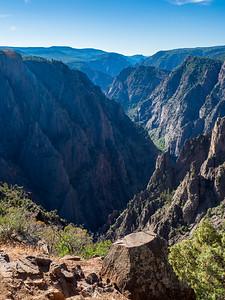 Black Canyon21-71