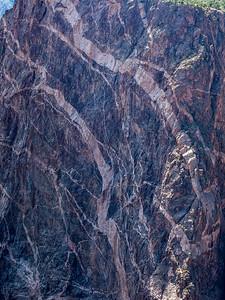 Black Canyon21-60