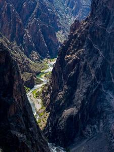 Black Canyon21-61