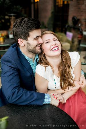 happiness happens at the pearl!  @kathrynanne.lum #engaged #cutecouple #love #engagement #engagementphotographer #weddingphotographer #sanantonio #texasweddingphotographer #sanantonioweddingphotographer #sanantoniophotographer