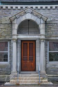 9704-Door #33