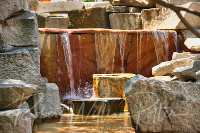 9629-Waterfall at Eagle Square