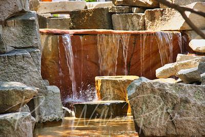 9629-Waterfall at Eagle Square
