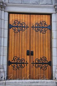 9708-Front Entrance