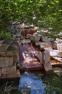9628-Waterfall at Eagle Square