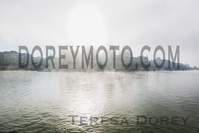 IMG_0067-Edit3