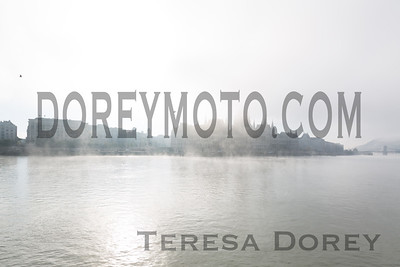 IMG_0062-Edit2