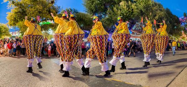2015 Texas State Fair