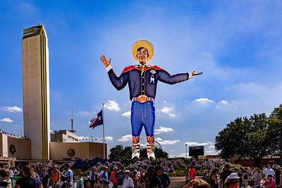 2016 State Fair