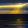20130214-Florida 2013-DSC_5588