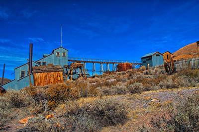 Bodie Mining1