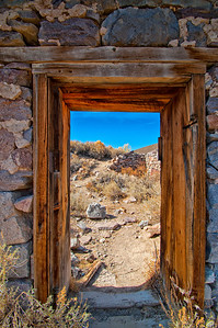 Bodie Ghost Town5