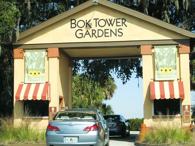 BokTower FL_80-01-01-0001