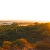 Chapman Valley Sunrise