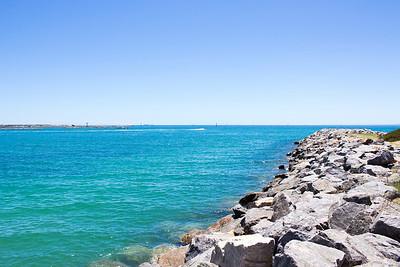 Geraldton Foreshore