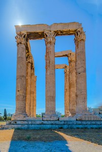 Greece Photo Safari