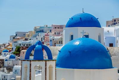 Greece Photo Safari