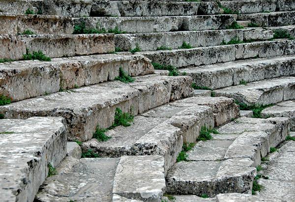 Corinth - Corinth Theater