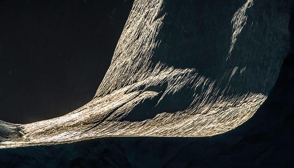 20150914-Greenland_DSC6578
