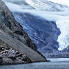 20150909-Greenland_DSC7022-Edit