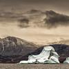 20150912-Greenland_DSC5857-Edit