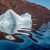 20150915-Greenland_DSC7604