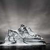 20150912-Greenland_DSC3162-Edit-Edit