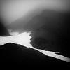 20150911-Greenland_DSC2014-Edit