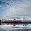 20150909-Greenland_DSC7174-Edit-Edit-2
