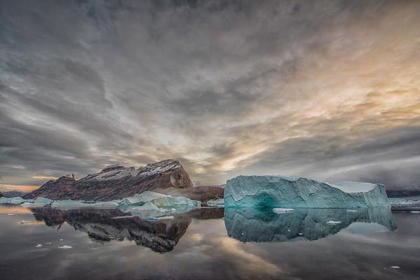20150913-Greenland_DSC3643-Edit