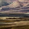 20150909-Greenland_DSC7140