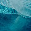 20150912-Greenland_DSC5642
