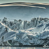 20150913-Greenland_DSC6269-Edit-Edit