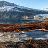 20150915-GreenlandP1010141