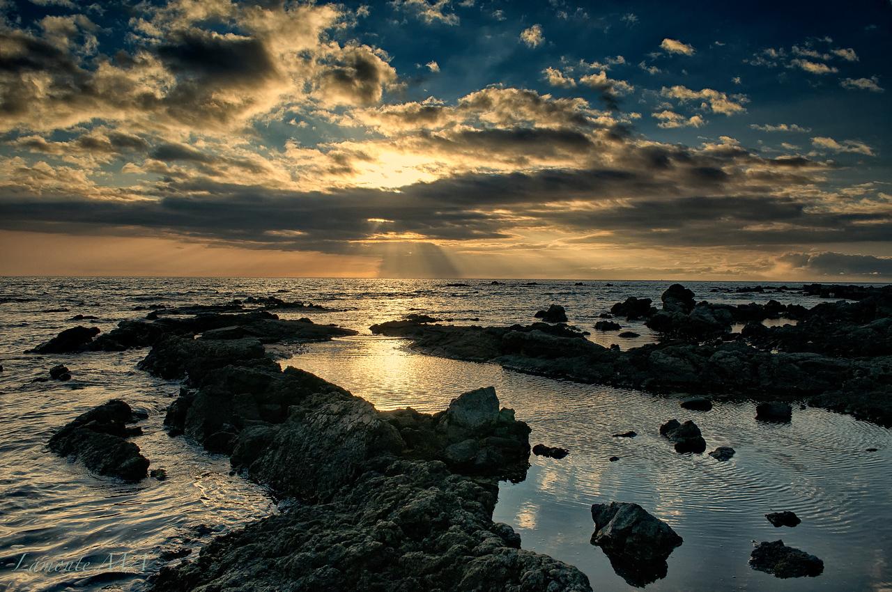 Big Island Sky3