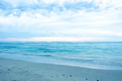 Horrocks Beach, WA