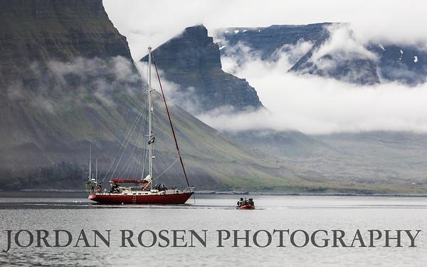 Jordan Rosen Photography-2589