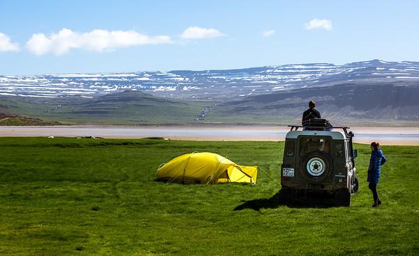 JordanRosenPhotography - Iceland -4255