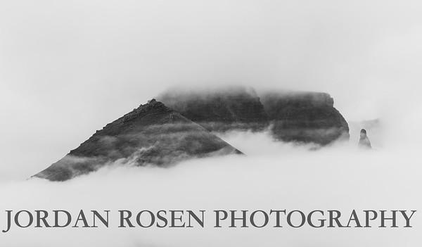 Jordan Rosen Photography-2537