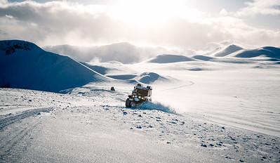 Jordan Rosen - February 2018 - Ski Iceland-4014-2