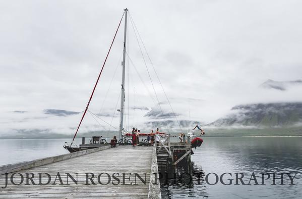 Jordan Rosen Photography-1111