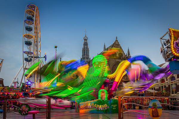 Haarlem Carnival