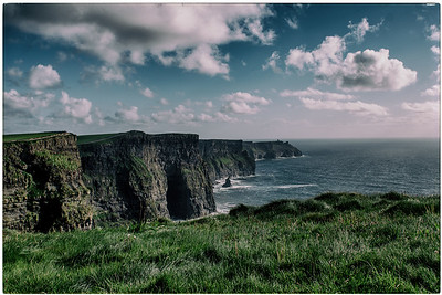 Ireland - WestCoast