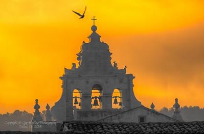 Sicily Photo Tour Survey